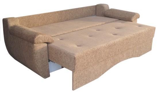 Canapea extensibila Mara
