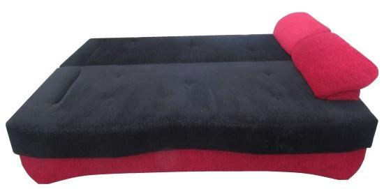 Canapea Confort
